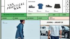12 замечательных дизайнов для веб-сайтов электронной коммерции